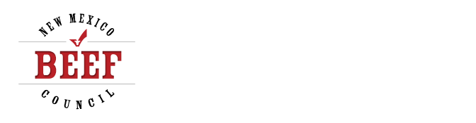 New Mexico Beef Council